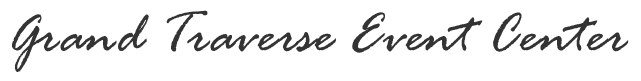 Grand Traverse Event Center Logo